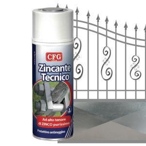 cfg CFGZIN PROTETTIVO ANTIRUGGINE ZINCANTE A FREDDO SPRAY ALTO CONTENUT CFGS0810/home/nhnkwszl/public_html/img/thumb/300/cfg_S0810_zincante_tecnico_spray_400ml.jpg