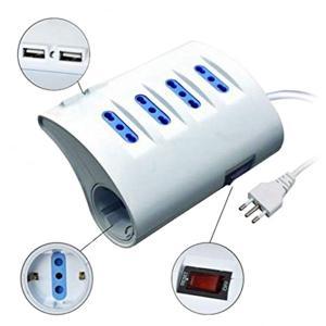 cfg MULTICF MULTIPRESA DA TAVOLO BIPASSO 6 POSTI 2 PRESE USB SPINA 10A MELES014/home/nhnkwszl/public_html/img/thumb/300/cfg_es014_multipresa_16a_6_bipasso_2usb.jpg