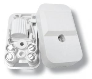 sudel  CI-Z03 ANT0104230