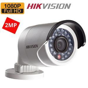 hikvision  TELECAMERA HDTVI BULLET IR 20MT 2MP VISDS-2CE16D1T-IR/home/nhnkwszl/public_html/img/thumb/300/ds2ce16d1t-1r.jpg