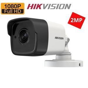 hikvision  TELECAMERA HDTVI BULLET IR 20MT 2MP VISDS-2CE16D7T-IT/home/nhnkwszl/public_html/img/thumb/300/ds2ce16d7t-it.jpg