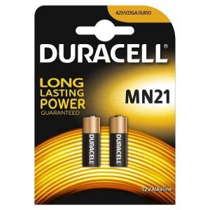 duracell 3LR50/A23/V23GA TIPO MN21 12V - BLISTER 2 BATTERIE MELDU25/home/nhnkwszl/public_html/img/thumb/300/du25.jpg