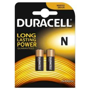 duracell LR1/MN9100/E90 TIPO N MN9100 1,5V - BLISTER 2 BATTERIE MELDU26/home/nhnkwszl/public_html/img/thumb/300/du26.jpg