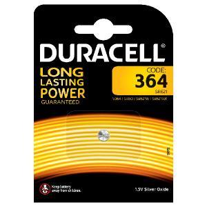 duracell V364/SR60/SR621W BATTERIA SPECIALISTICA 364 OSSIDO DI ARGENTO MELDU84/home/nhnkwszl/public_html/img/thumb/300/duracell_du84_364_batteria_bottone.jpg