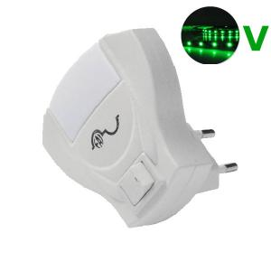 fai FAI8095 LAMPADA LED 1W NOTTURNA VERDE PER PRESA 10A ITALIANA FAI8095VE/home/nhnkwszl/public_html/img/thumb/300/fai_8095VE_1W_lampadina_led_notturna_verde_spina10a.jpg
