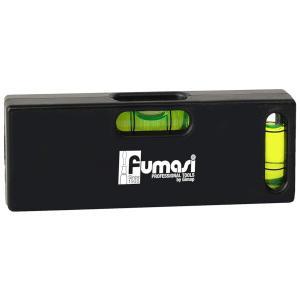 fumasi LIVELLA LIVELLA A BOLLA 105 MM FUM603000/home/nhnkwszl/public_html/img/thumb/300/fumasi_603000_livella_a_bolla_105mm.jpg
