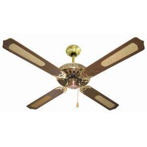 cfg VESOF VENTILATORE A SOFFITTO  GUADALUPE VENE106/home/nhnkwszl/public_html/img/thumb/300/guadalupe.jpg
