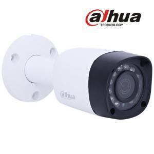 dahua  TELECAMERA HDCVI BULLET IR 20MT 1MP VISHAC-HFW1100RP/home/nhnkwszl/public_html/img/thumb/300/hfw1100r.jpg