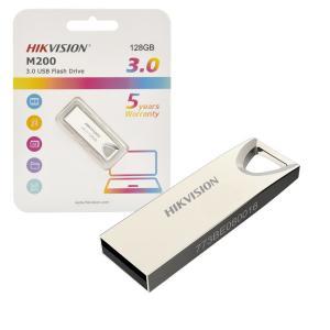 hikvision M200 M200 FLASH DRIVE USB 3.0 128 GB HS-USB-M200-128G