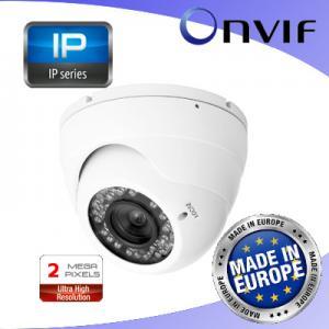 Envio SRX36 TELECAMERA IP MINIDOME 36 IR 2MP VARIFOCALE VISIP-SRX36W-20/home/nhnkwszl/public_html/img/thumb/300/ipsrx36w-20.jpg