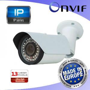 Envio  TELECAMERA IP BULLET 42 IR 1,3MP VARIFOCALE CON POE VISIPZEN42W-13POE/home/nhnkwszl/public_html/img/thumb/300/ipzen42w-13.jpg