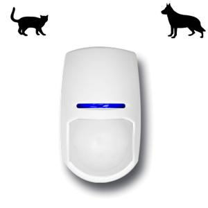 pyronix  RIVELATORE DOPPIA TECNOLOGIA IMMUNE ANIMALI ANTKX10DTP/home/nhnkwszl/public_html/img/thumb/300/kx10dtp.jpg