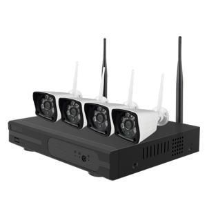 nivian  KIT VIDEOSORVEGLIANZA WIFI 4 TELECAMERE 2 MEGAPIXEL VISNV-KIT420W-H/home/nhnkwszl/public_html/img/thumb/300/nivian_NV-KIT420W-H_kit_4_telecamere_bullet_wireless_1mp_ip66.jpg