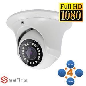 safire  CAMERA MINIDOME AHD/TVI/CVI/ANALOGICA 18 IR 2MP PRO VISSFDM833KIBF4N1/home/nhnkwszl/public_html/img/thumb/300/sfdm833kibf4n1.jpg