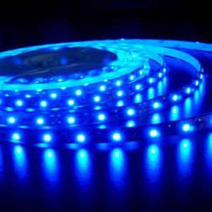 v-tac VT-3528IP65300 STRISCIA 300 LED BLU 5 METRI IMPERMEABILE  LED2035/home/nhnkwszl/public_html/img/thumb/300/stripblu.jpg