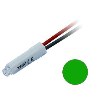 tem IA20 SPIA A LED 230VAC VERDE SERIE TEM 5 PEZZI TEMIA20GR-U/home/nhnkwszl/public_html/img/thumb/300/tem_ia20_temia20gr-u_spia_led_230_verde.jpg