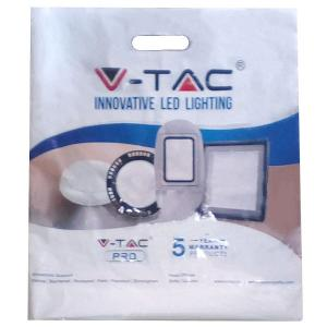 v-tac  BORSA LOGO VTAC LED10364/home/nhnkwszl/public_html/img/thumb/300/v-tac_10364_borsa_plastica.jpg