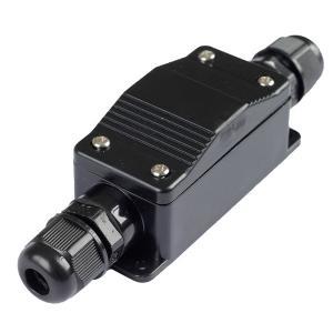 v-tac  SCATOLA DI DERIVAZIONE CON MORSETTI IP65 LED11136/home/nhnkwszl/public_html/img/thumb/300/v-tac_11136_scatola_derivazione_pg9_ip65.jpg