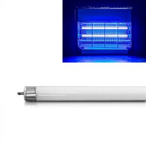 v-tac VT-3216 TUBO 8W UV PER LAMPADADA FULMINAINSETTI LED11215