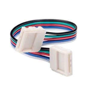 v-tac VT-3502 CONNETTORE FLESSIBILE STRISCIA LED 5050 RGB LED3502/home/nhnkwszl/public_html/img/thumb/300/v-tac_3502_giunto_strisce_rgb.jpg