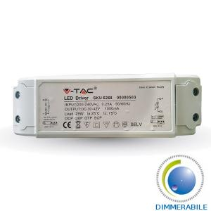 v-tac  ALIMENTATORE DRIVER PER PANNELLO LED 29W DIMMERABILE LED6268/home/nhnkwszl/public_html/img/thumb/300/v-tac_6268_29w_driver_pannello_dimmerabile.jpg