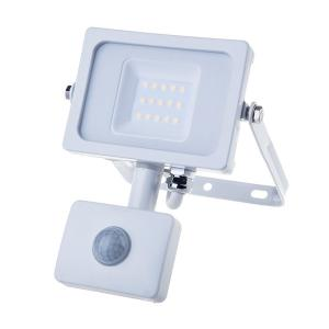 v-tac VT-10-S FARO LED 10W CALDO CON SENSORE MOVIMENTO BIANCO CHIP SAMSUNG LED433/home/nhnkwszl/public_html/img/thumb/300/v-tac_vt-10-S_433_434_435_10w_faro_sensore_pir_bianco_samsung.jpg