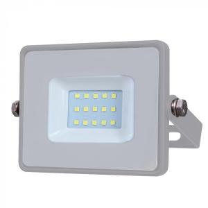 v-tac VT-10 FARO LED 10W ULTRAS. BIANCO CALDO GRIGIO CHIP SAMSUNG LED430/home/nhnkwszl/public_html/img/thumb/300/v-tac_vt-10_430_10w_faro_grigio_caldo_samsung.jpg