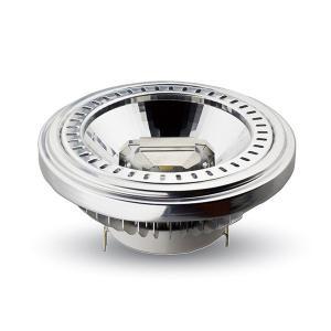 v-tac VT-1110 LAMPADINA LED AR111/G53 15W BIANCO NATURALE 20 GRADI LED4062/home/nhnkwszl/public_html/img/thumb/300/v-tac_vt-1110_4062_15w_lampada_AR111_20gradi_naturale.jpg