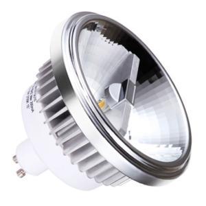 v-tac VT-1112 LAMPADINA LED AR111/GU10 12W BIANCO CALDO LED4224/home/nhnkwszl/public_html/img/thumb/300/v-tac_vt-1112_4224_12w_lampada_AR111_40gradi_calda.jpg
