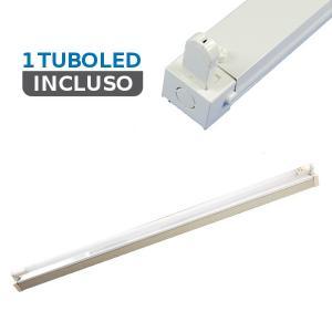 v-tac VT-12026 PLAFONIERA LED TUBI 1X18W BIANCO NATURALE 120CM C. SAMSUNG LED6442/home/nhnkwszl/public_html/img/thumb/300/v-tac_vt-12026_6442_1x18W_plafoniera_tubi_1200mm_IP20_naturale.jpg