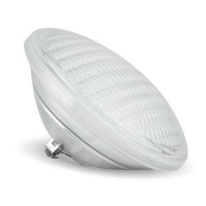 v-tac VT-1258 LAMPADA LED PAR56 8W BIANCO CALDO PER PISCINA LED7556