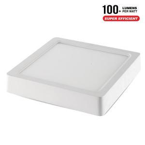 v-tac VT-1408SQ MINI PANNEL SUPERFICIALE 8W BIANCO FREDDO QUADRATO LED4800/home/nhnkwszl/public_html/img/thumb/300/v-tac_vt-1408_4801_8w_minipannello_quadrato_superficiale_freddo.jpg