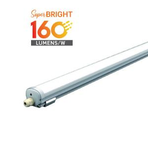 v-tac VT-1524 PLAFONIERA LED X-SERIES 24W NATURALE 1200CM 3840LM LED6485
