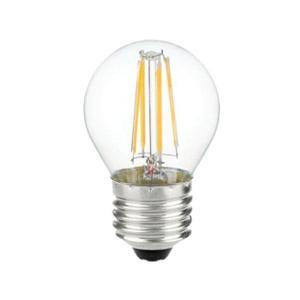 v-tac VT-1980 LAMPADINA LED E27 4W FILAMENTO BIANCO CALDO A BULBO LED4306/home/nhnkwszl/public_html/img/thumb/300/v-tac_vt-1980_4306_4W_lampada_E27_G45_filamento_calda.jpg