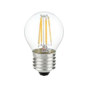 v-tac VT-1980 LAMPADINA LED E27 4W FILAMENTO BIANCO FREDDO A BULBO LED4428/home/nhnkwszl/public_html/img/thumb/300/v-tac_vt-1980_4427_4W_lampada_E27_G45_filamento_naturale.jpg