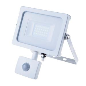 v-tac VT-20-S FARO LED 20W CALDO CON SENSORE MOVIMENTO BIANCO CHIP SAMSUNG LED448/home/nhnkwszl/public_html/img/thumb/300/v-tac_vt-20-S_448_449_450_20w_faro_sensore_pir_bianco_samsung.jpg