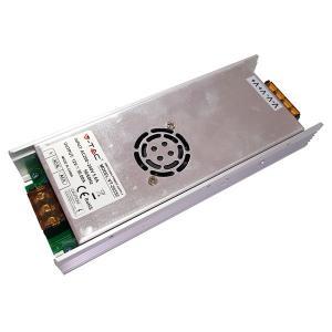 v-tac VT-20352 ALIMENTATORE 12V 350W IP20 METALLO LED3259/home/nhnkwszl/public_html/img/thumb/300/v-tac_vt-20352_3259_350w_12V_alimentatore_metallo.jpg