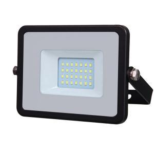 v-tac VT-20 FARO LED 20W ULTRAS. BIANCO FREDDO  NERO C. SAMSUNG LED441/home/nhnkwszl/public_html/img/thumb/300/v-tac_vt-20_441_20w_faro_nero_freddo_samsung.jpg