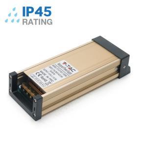 v-tac VT-21151 ALIMENTATORE 12V 150W IP45 LED3231/home/nhnkwszl/public_html/img/thumb/300/v-tac_vt-21151_3231_150w_12V_alimentatore_metallo_ip45.jpg