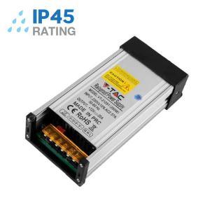 v-tac VT-21251 ALIMENTATORE 12V 250W IP45 LED3232/home/nhnkwszl/public_html/img/thumb/300/v-tac_vt-21251_3232_250w_12V_alimentatore_metallo_ip45-1.jpg