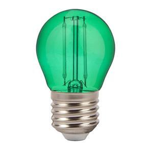 v-tac VT-2132 LAMPADINA LED E27 2W FILAMENTO VERDE A BULBO LED7411/home/nhnkwszl/public_html/img/thumb/300/v-tac_vt-2132_7411_2W_lampada_E27_minibulbo_filamento_verde.jpg
