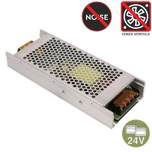 v-tac VT-21361 ALIMENTATORE 24V 360W IP20 METALLO LED3275