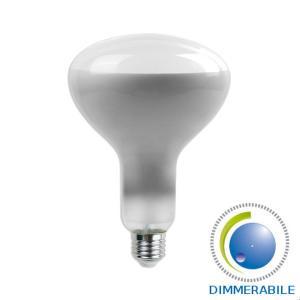 v-tac VT-2198D LAMPADINA LED E27 R125 8W FILAMENTO BIANCO CALDO DIMMERABILE LED7466/home/nhnkwszl/public_html/img/thumb/300/v-tac_vt-2198D_7466_7467_7468_8W_lampada_E27_R125_filamento_dimmerabile.jpg