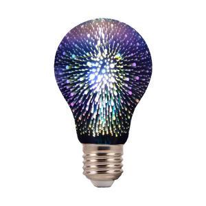 v-tac VT-2203 LAMPADINA LED E27 A60 3W EFFETTO 3D BIANCO CALDO LED2704/home/nhnkwszl/public_html/img/thumb/300/v-tac_vt-2203_2704_3W_lampada_E27_A60_calda_3D.jpg
