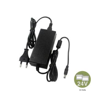 v-tac VT-22078 ALIMENTATORE 24VDC 3,25A 78W LED3272/home/nhnkwszl/public_html/img/thumb/300/v-tac_vt-22078_3272_78w_24V_alimentatore_plastica.jpg