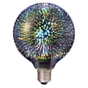 v-tac VT-2233 LAMPADINA LED E27 GLOBO G125 3W EFFETTO 3D BIANCO CALDO LED2706/home/nhnkwszl/public_html/img/thumb/300/v-tac_vt-2233_2706_3W_lampada_E27_G125_calda_3D.jpg