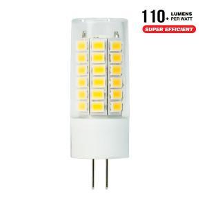 v-tac VT-234 LAMPADINA LED G4 3,5W BIANCO FREDDO CHIP SAMSUNG LED133