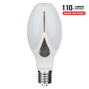 v-tac VT-240 LAMPADINA LED E27 36W BIANCO NATURALE ED90 CHIP SAMSUNG LED284/home/nhnkwszl/public_html/img/thumb/300/v-tac_vt-240_284_36W_lampada_E27_bulboextra_naturale.jpg
