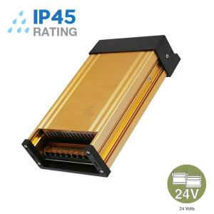 v-tac VT-26400 ALIMENTATORE 24V 400W IP45 LED3265/home/nhnkwszl/public_html/img/thumb/300/v-tac_vt-26400_3265_400w_24V_alimentatore_metallo_ip45.jpg