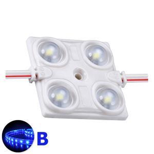 v-tac VT-28358 MODULO 4 LED 1,44W BLU IMPERMEABILE LED5132/home/nhnkwszl/public_html/img/thumb/300/v-tac_vt-28358_5132_1,44w_modulo_led_IP68_blu.jpg